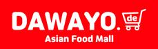 Dawayo | koreanische/japanische Essen und Lebensmittel